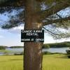 Canoe & Kayak Rentals